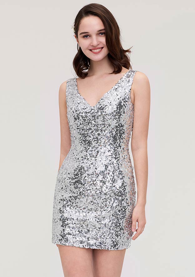 c216a5e6c31f6 2019 Homecoming Dresses Hot Sale Now - Stacees.co.uk